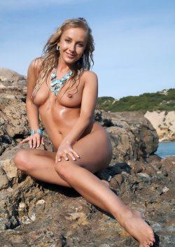 Секс траханье видео девушки г самары 20 25 лет